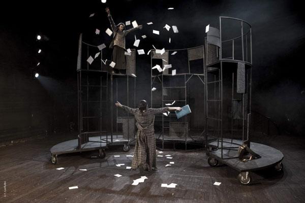Teatr-kamala2