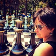 chess_0