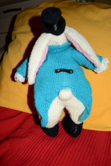 hare2-1