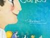 corteo_0